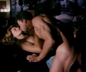 JOAN SEVERANCE SEX SCENE COMPILATION CRIMINAL PASSION