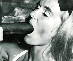 Interracial Fucking 11 min 720p