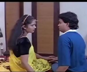 Mallu Uma maheswari panty removed uncensored video 5 min