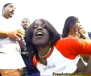 Snoop Dogg s sexual eruption 00
