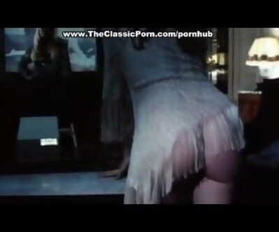 Bacchanales Sexuelles 03theclassicporn.com