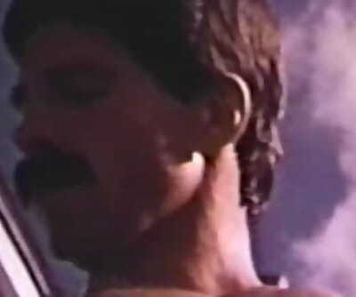 Gay Peepshow Loops 303 70s and 80s - Scene 5