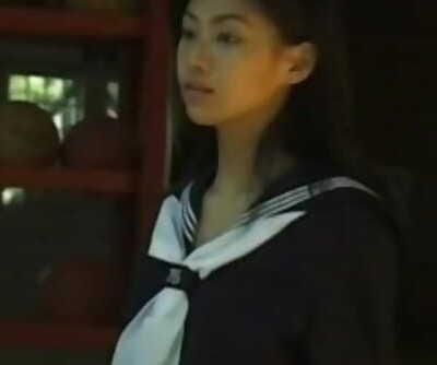 【little Sister 】kaoru 【妹 かおる 17歳】かおる