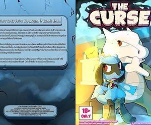 The Curse - part 3