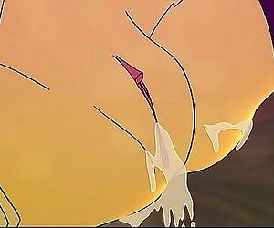 Pokemon mating by epirl 47 sec