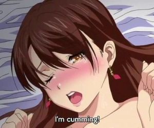 Loving Cartoon Yuri Pussy Fuck -..