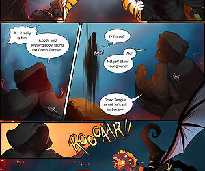 TwoKinds - part 47