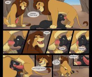 Family Secrets 2: Pride Rituals -..
