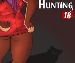 Hellion Hunting