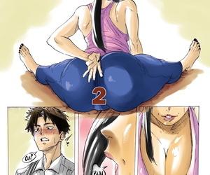 Aarokira Mom will take care of it 2