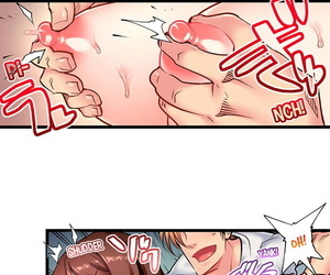 Kemonono★ Fucking My..