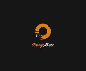 COMIC1☆13 OrangeMaru YD Skill..