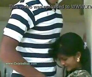 Bhabhi ki jabardast chudai - xxxlivecams.in - 15 min