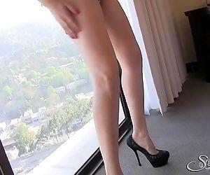 Xjona.Com - Hot Sunny Leone Webcam - Join Free http://xjona.com - 2 min