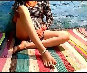 kunwaari girl sex with clear audio Hindi 10 min