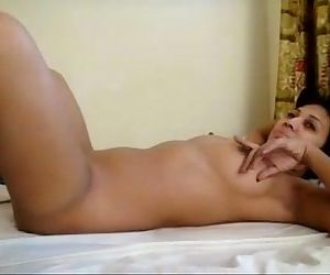 INDIAN PORN VIDEOS-Watch Indian Sex Videos Of Hot Indian Ama-2 - 5 min