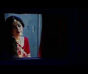 X.X.X. Uncensored S01 E03 Hindi WebRip 720p 19 min