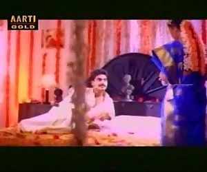 Indian hot babe first night video - 4 min