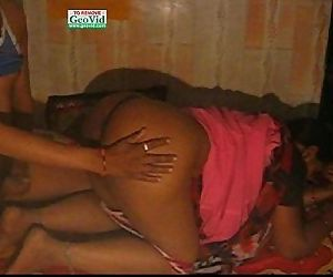 My real indian wife fucking me p-1 - 58 sec