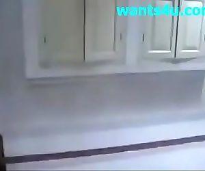 desi Indian girl fuck hard 11 min