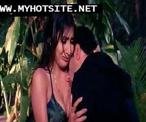 Mallu Actress Adult Video - 3 min