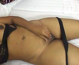 mona bhabhi remove lingerie for sex indian aunty hot - 5 min