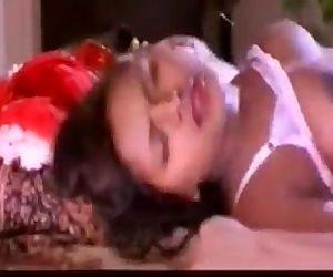 Indian Mallu girl Hot scene - 5 min