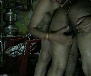 my nice indian wife fucking video part 2 - 2 min