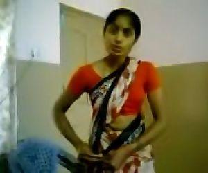 call girl from karnataka 3 min