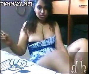 masturbation indian of south mms latest more video on www.kand69.com - 8 min