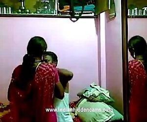 married rajhastani indian couple homemade sex wife fucked in style - 1 min 3 sec