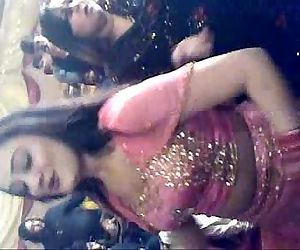 Sexy indian - 2 min