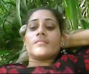 indian outdoor sex in field - 13 min