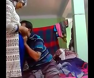 desi husband malika wife hidden camera sex 9 min