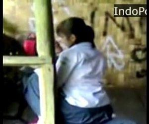siswi musadad garut Indo sex - 8 min