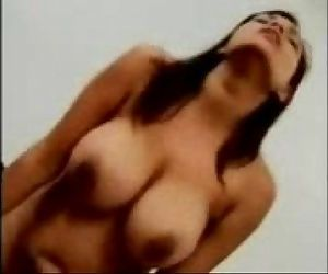 Busty indian fucked - 2 min