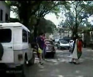 Indian-XXX-Girls-5 - 1h 16 min