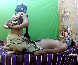 Aunty sex in a saree 23 min HD