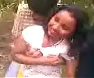 Hot & Young Shameless Tamil College Girl Exposing & Having Full Fun With Few Friends - 2 min