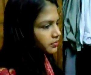 fuck my sis in low ভাবিকে ঘরে এনে..