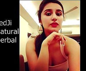 indian college teen fucked by boyfriend 11 min HD