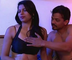 Sexy Indian Wife One Night Stand - HotShortFilms.com - 15 min