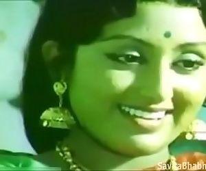 Hardcore Fucking Indian B Grade Movie - 3 min