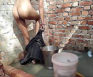 Part 2 Indian Outdoor Bath Mms Desi Outdoor Sex Village Outdoor 10 min 720p