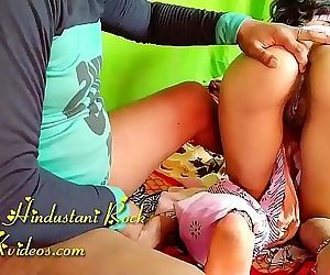 Indian Couple Just Married Bride Saree in Full HD Desi Video Home Mast Chudai Hindi Hindustani Rock 10 min 1080p