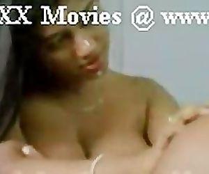 Malayalam Actress Devi Making Use Of Innocent Man