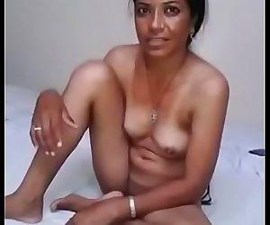 big pussy hot desi bhabhi 77 sec