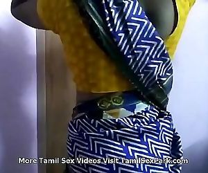 tamil sex video clip hd 4 min 720p