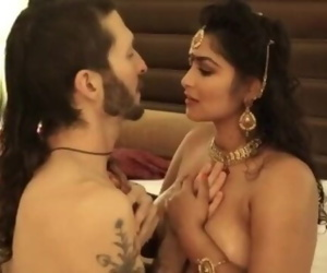 Indian Kamasutra by Puja ..hot !!