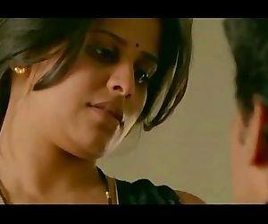 Hot Bhabhi Cheating husband - 2 min